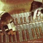 Charlie Palmieri - Salazon