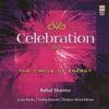 Celebration The Circle of Energy
