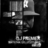 Beats That Collected Dust, Vol. 2, DJ Premier