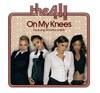 On My Knees (feat. Ghostface Killah) - Single ジャケット写真