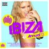 Various Artists - Ibiza Annual 2013 - Ministry of Sound artwork