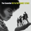 The Essential Sly The Family Stone