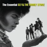 Sly & The Family Stone - (You Caught Me) Smilin'