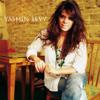 Yasmin Levy - Una noche más portada