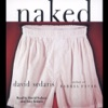 Naked AudioBook Download