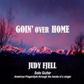Judy Fjell - Cat Nap