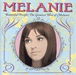 Melanie - Lay Down (Candles In the Rain)