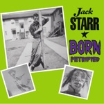Jack Starr - Sweet Chick