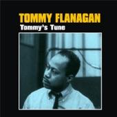 Tommy Flanagan - Solacium