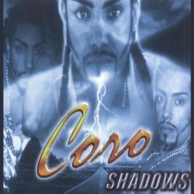 Shadows - Coro