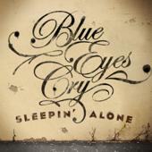 Sleepin' Alone