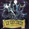 Ponchielli: La Gioconda (1952 - Votto) - Callas Remastered, Maria Callas