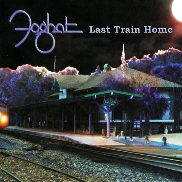 last train home The last train home is a great christmas story to get a person in mood for loving life similar to scrooge, in a christmas carol, the men in this story find themselves reflecting on choices they had made in their past.