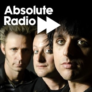 The Green Day Podcast