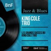 King Cole Trio - Sweet Lorraine