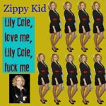 Lily Cole, Love Me, Lily Cole, Fuck Me - Single