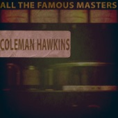 Coleman Hawkins and All American 4 - Make Believe