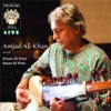 Indian Classical Ragas feat Amaan Ali Khan Ayaan Ali Khan