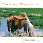Tanya Tucker - Daddy And Home