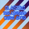 Classic Bollywood Music Hits (Remastered)