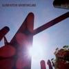 Adventureland, Glenn Kotche, Eighth Blackbird & Kronos Quartet