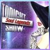 Tonight Show: Soul Legends