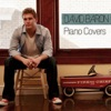 David Baron - Use Somebody