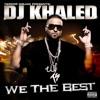 DJ Khaled - New York (feat. Jadakiss Ja Rule & Fat Joe)