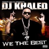 We the Best Mp3 Download