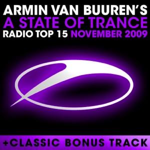 A State of Trance 2014 - Armin van Buuren Armin van Buuren MP3