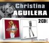 Christina Aguilera / Stripped, Christina Aguilera