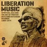 Louis Armstrong & Leon Thomas - The Creator Has a Master Plan