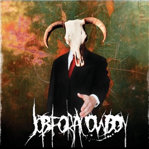 Job for a Cowboy - Entombment of a Machine