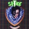 Spike ジャケット写真