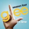 It's Time (Glee Cast Version) - Single