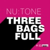Three Bags Full - Single ジャケット写真
