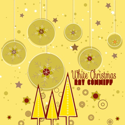 White Christmas - Ray Conniff
