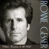 Ronnie Gesser