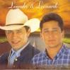 Leandro e Leonardo - Cumade e Cumpade