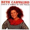Canta O Samba De São Paulo, Beth Carvalho