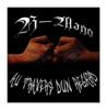 R & MANO - Au Travers DUn Regard Album