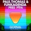 Gornal Remixes