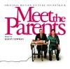 Meet the Parents (Original Motion Picture Soundtrack), Randy Newman