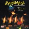 Shamakhana A Live Mehfil Of Ghazals