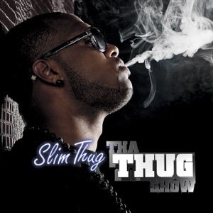 Tha Thug Show Mp3 Download