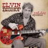 Red Dog Speaks, Elvin Bishop