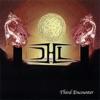 DHL - E.B.E.
