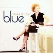 Cassie Taylor - Black Coffee