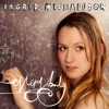 Everybody (Bonus Track Version), Ingrid Michaelson