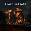 13 (Deluxe Version) - Black Sabbath